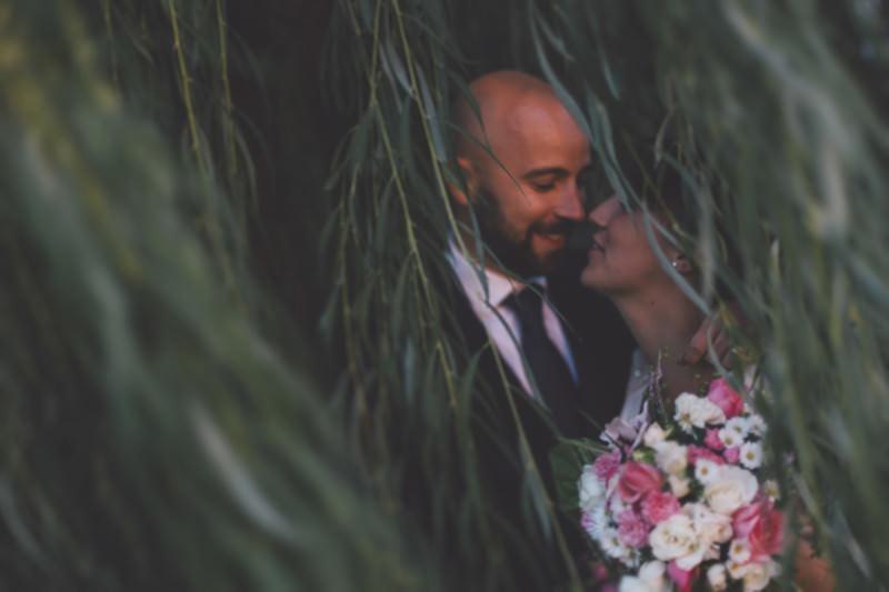 matrimoni_2015-126