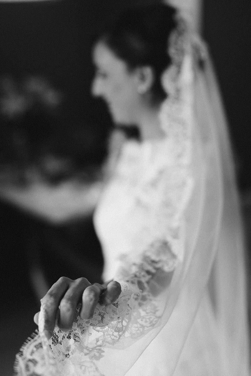 matrimoni_2015-128