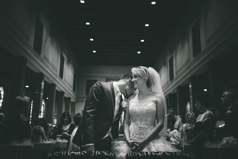 matrimoni_2015-137