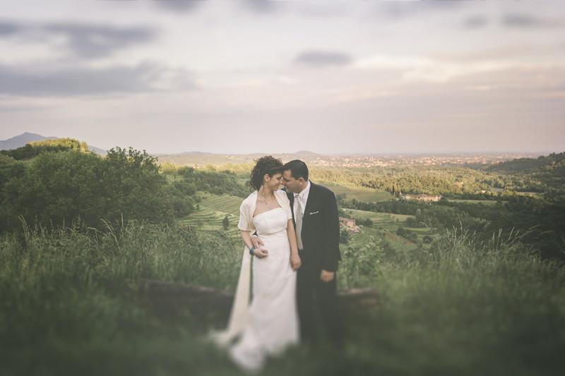 matrimoni_2015-144