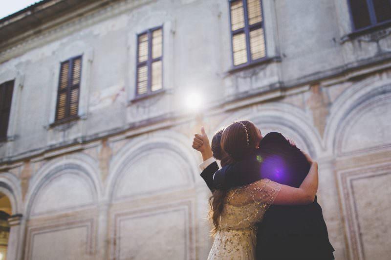 matrimoni_2015-151