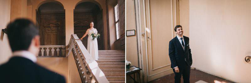 foto_matrimonio_villa_gaia_gandini_140a
