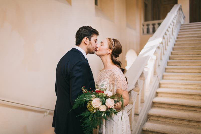 foto_matrimonio_villa_gaia_gandini_143
