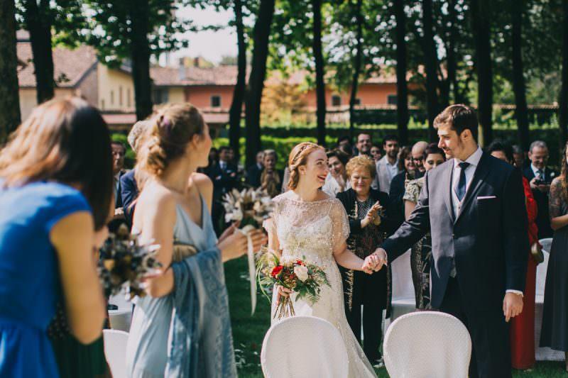 foto_matrimonio_villa_gaia_gandini_154