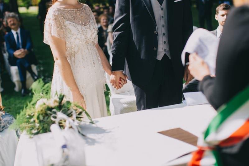 foto_matrimonio_villa_gaia_gandini_161