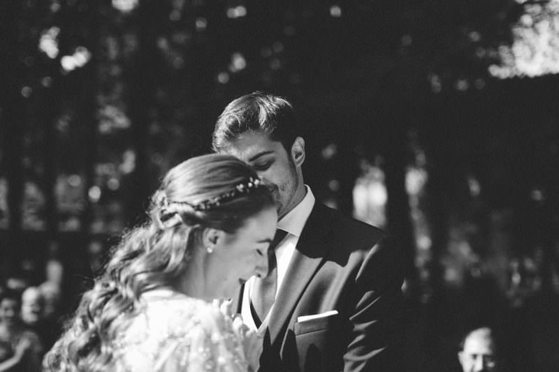 foto_matrimonio_villa_gaia_gandini_171