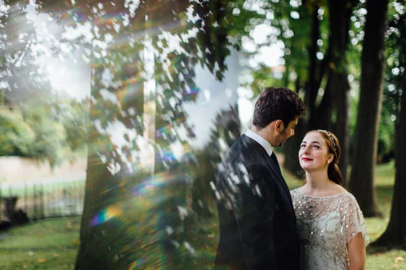 foto_matrimonio_villa_gaia_gandini_175