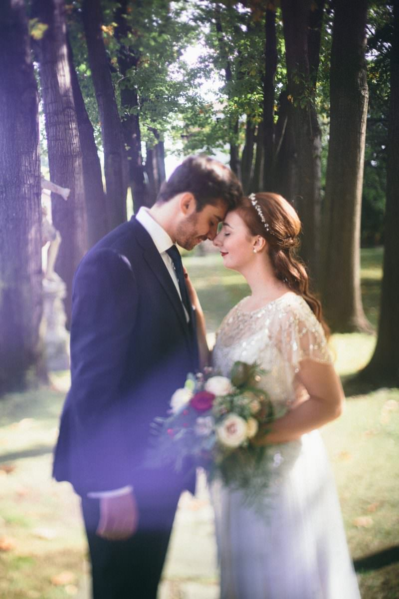 foto_matrimonio_villa_gaia_gandini_176
