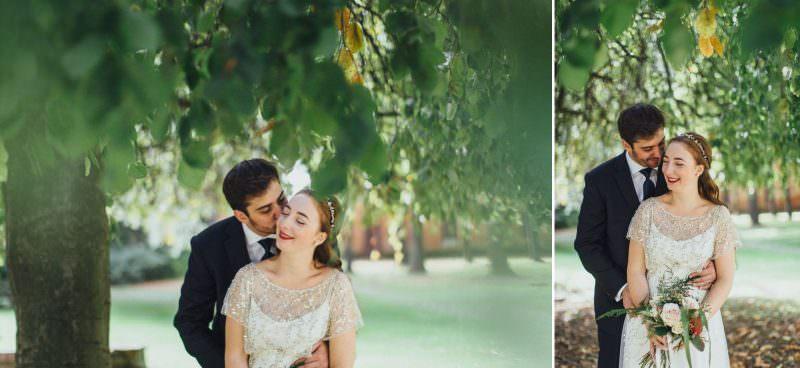foto_matrimonio_villa_gaia_gandini_183a