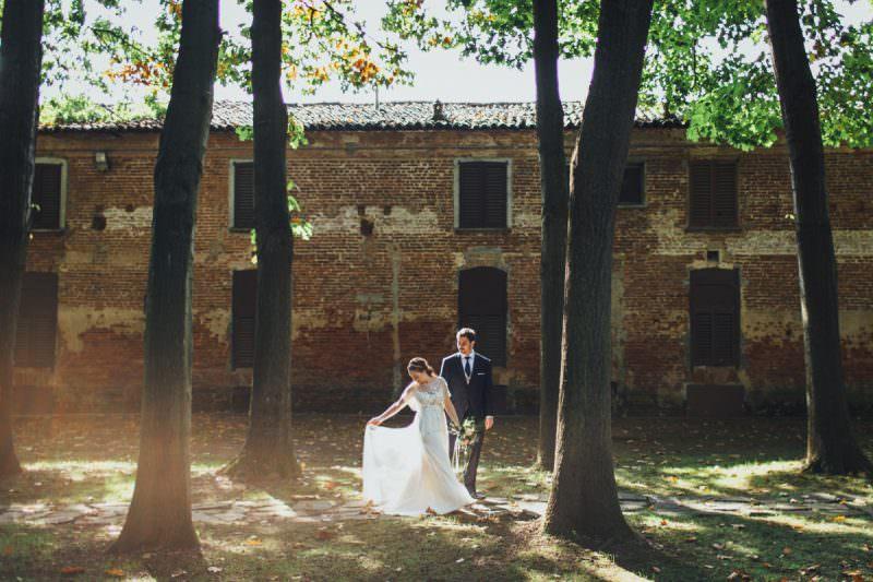 foto_matrimonio_villa_gaia_gandini_188