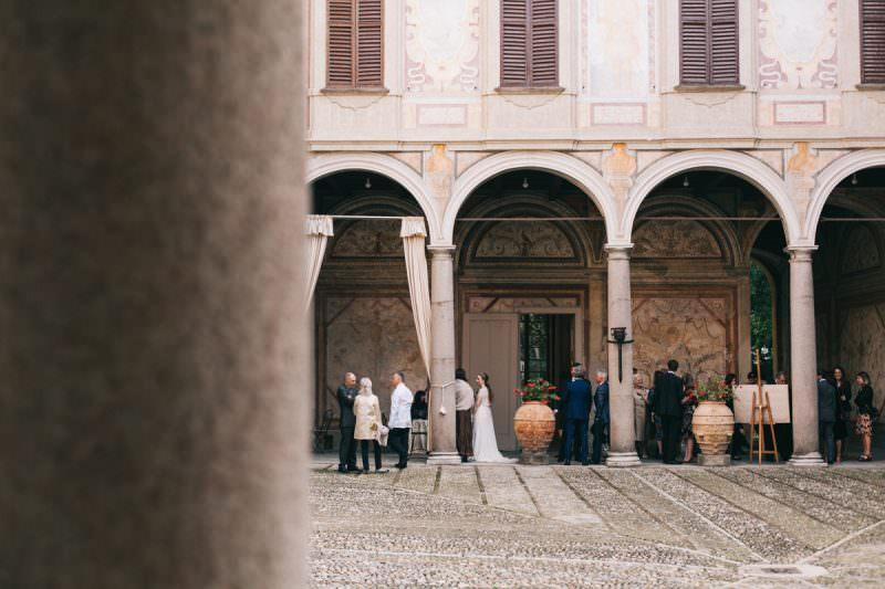 foto_matrimonio_villa_gaia_gandini_189