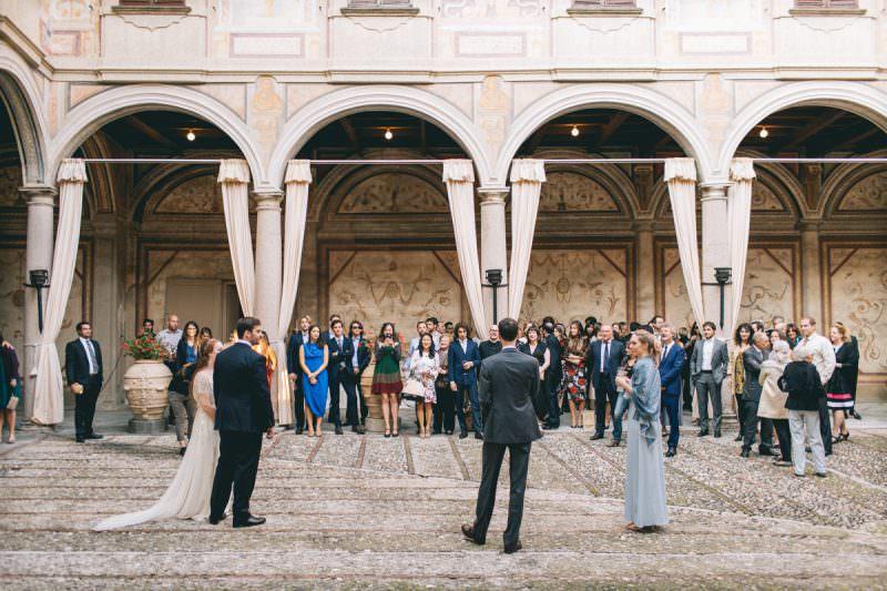 foto_matrimonio_villa_gaia_gandini_199