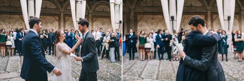 foto_matrimonio_villa_gaia_gandini_201a