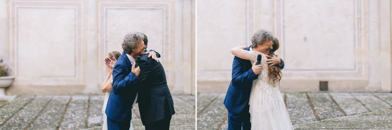 foto_matrimonio_villa_gaia_gandini_204aa
