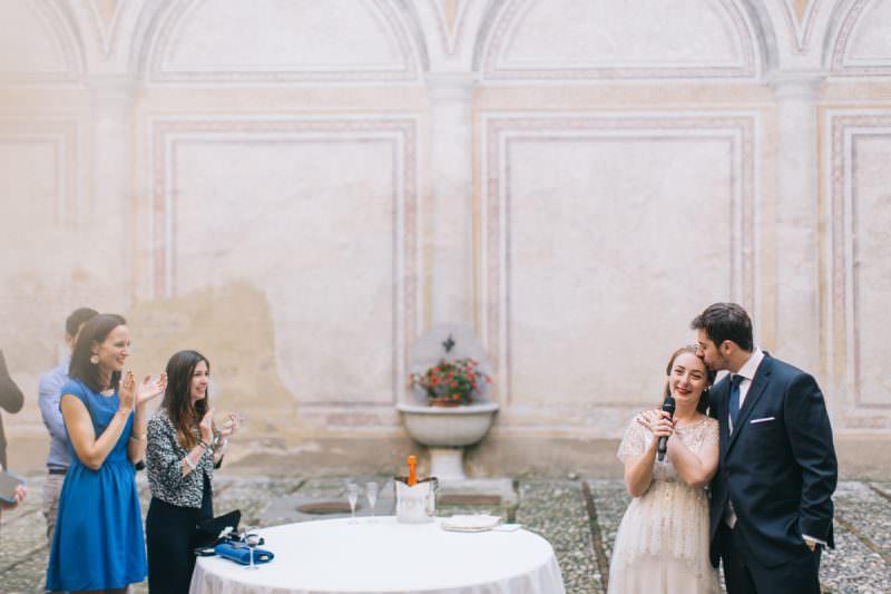 foto_matrimonio_villa_gaia_gandini_206