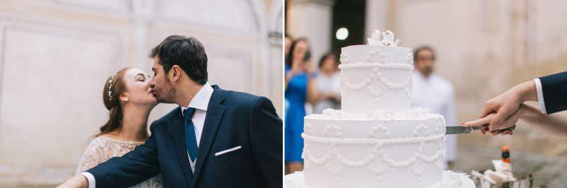 foto_matrimonio_villa_gaia_gandini_208a