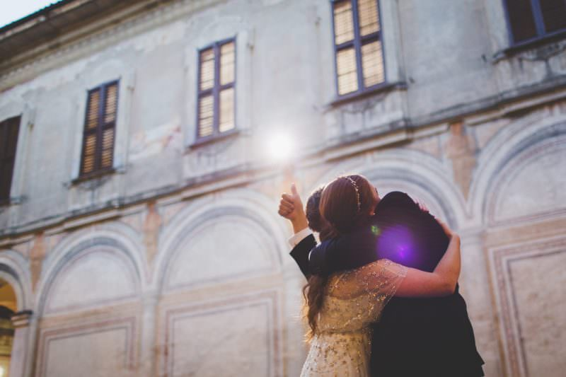 foto_matrimonio_villa_gaia_gandini_232