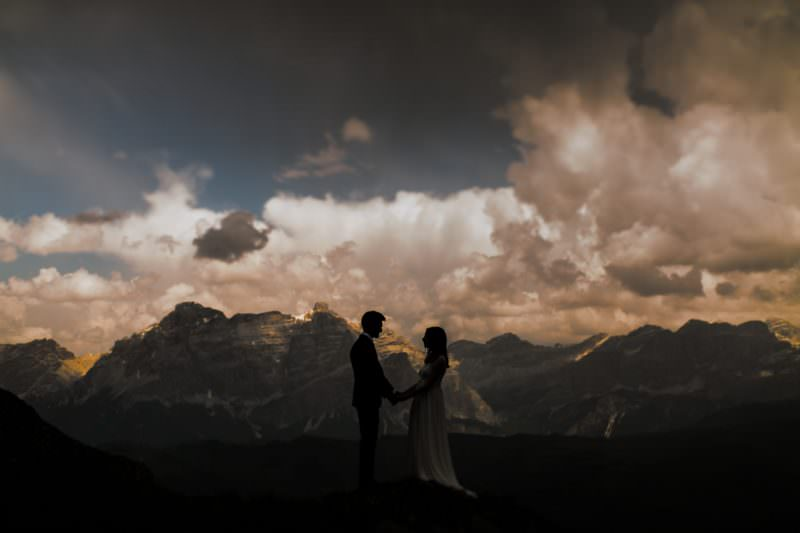 my_best_wedding_photography_italy1000