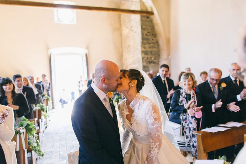 my_best_wedding_photography_italy1024