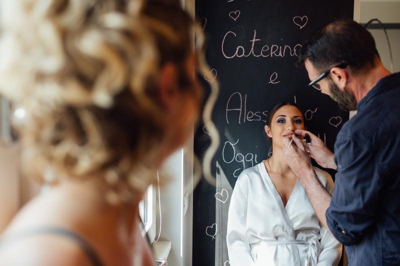 matrimonio_villa_acquaroli-101
