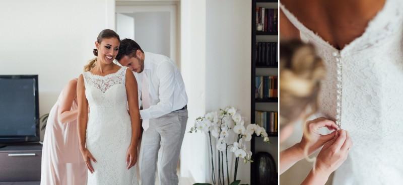 matrimonio_villa_acquaroli-109