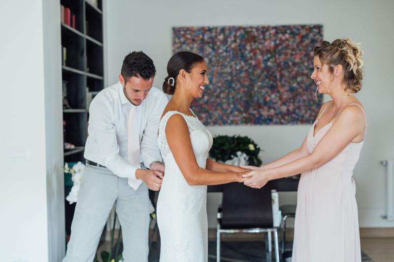 matrimonio_villa_acquaroli-110