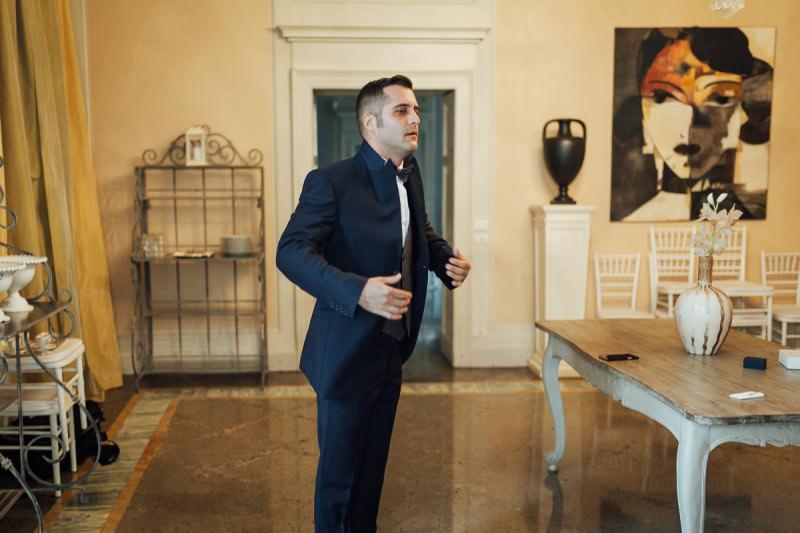 matrimonio_villa_acquaroli-121