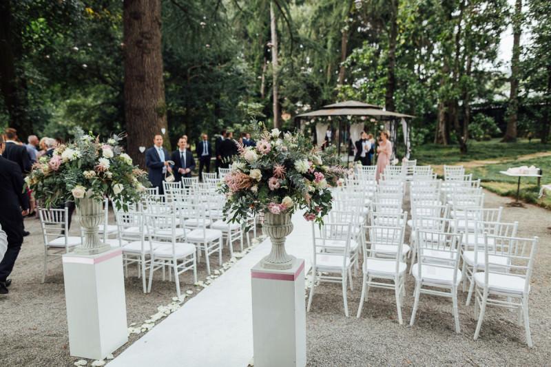 matrimonio_villa_acquaroli-123