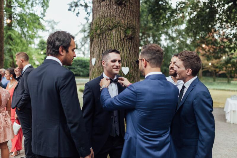 matrimonio_villa_acquaroli-126