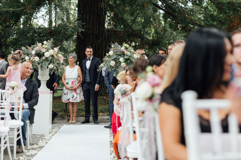 matrimonio_villa_acquaroli-127