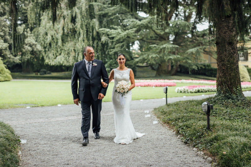 matrimonio_villa_acquaroli-131
