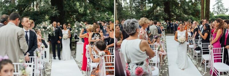matrimonio_villa_acquaroli-135