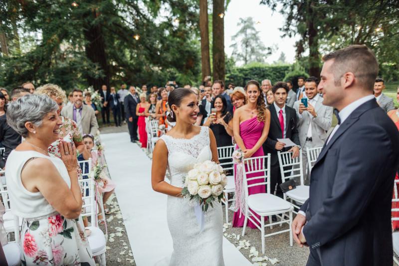 matrimonio_villa_acquaroli-136