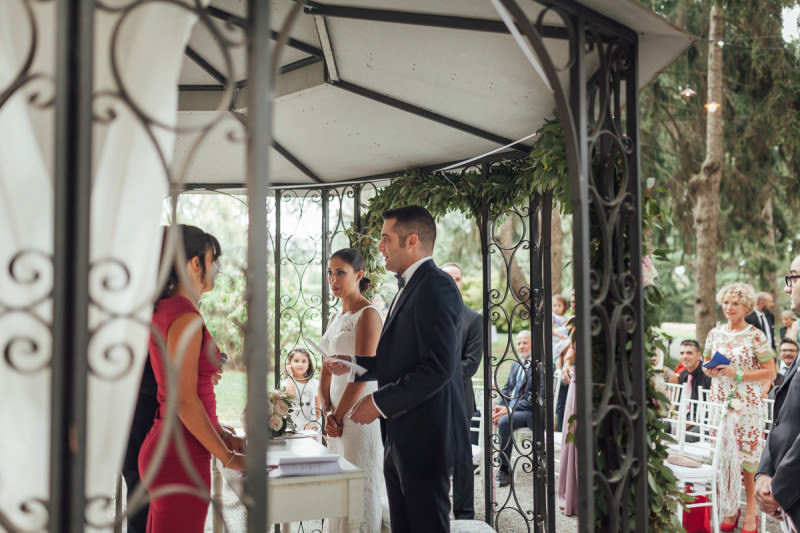 matrimonio_villa_acquaroli-137