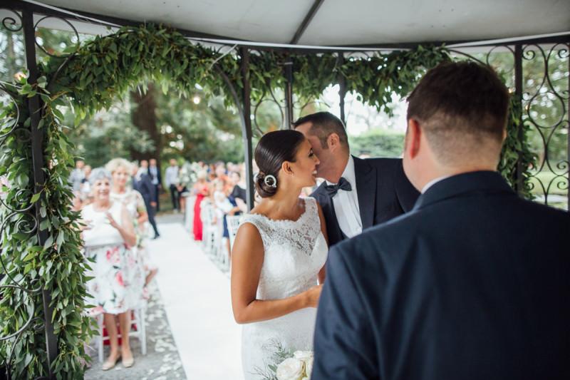 matrimonio_villa_acquaroli-138