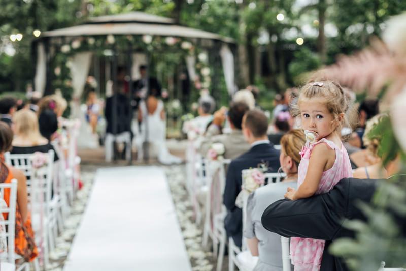 matrimonio_villa_acquaroli-139