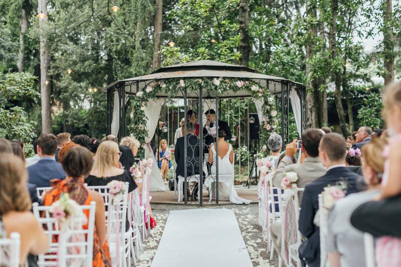 matrimonio_villa_acquaroli-140