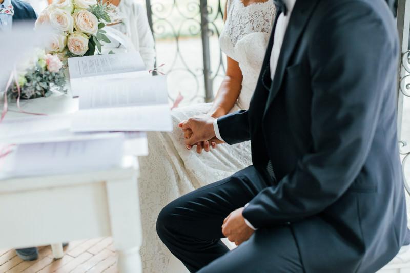 matrimonio_villa_acquaroli-141