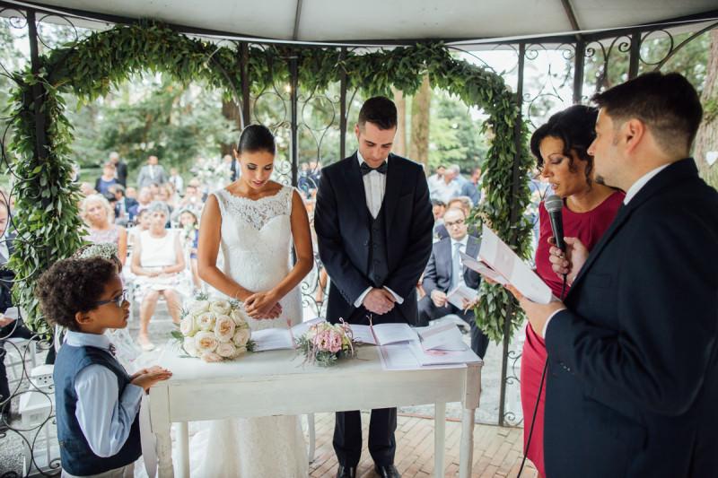 matrimonio_villa_acquaroli-142