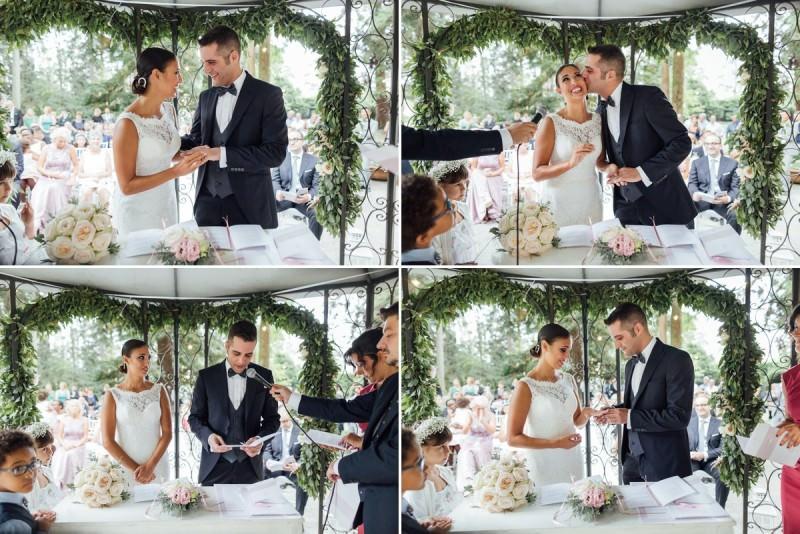 matrimonio_villa_acquaroli-143