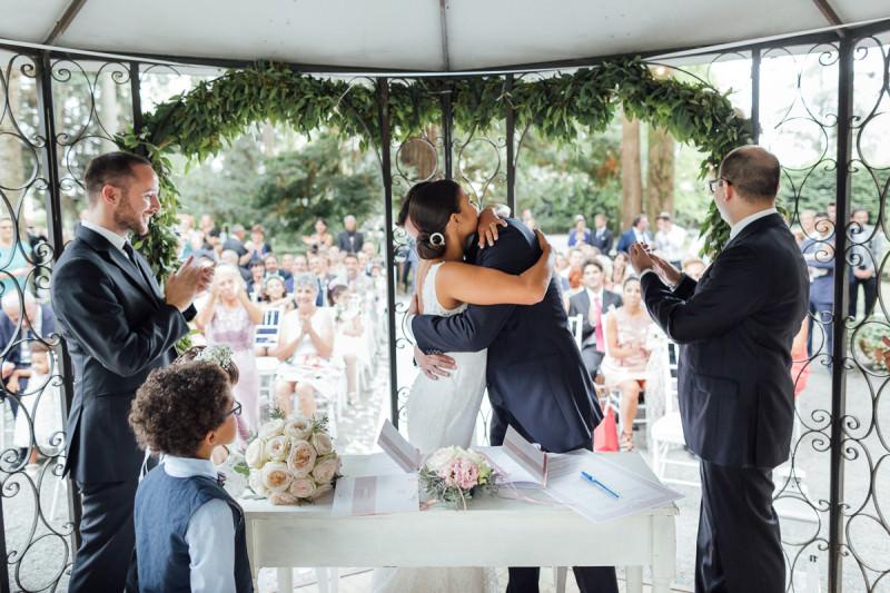 matrimonio_villa_acquaroli-144