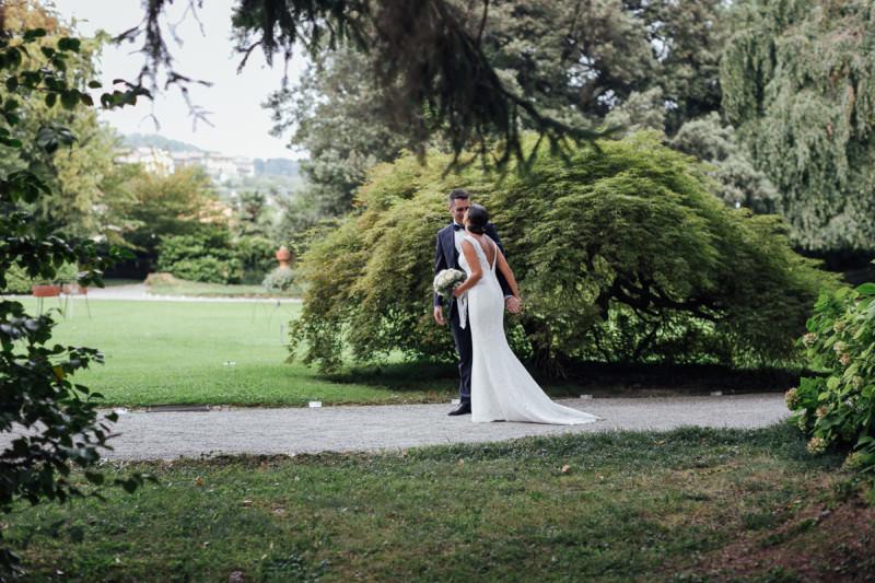 matrimonio_villa_acquaroli-146