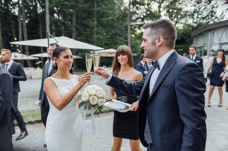 matrimonio_villa_acquaroli-148
