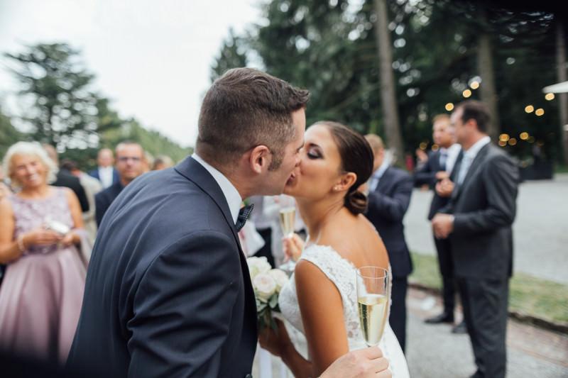 matrimonio_villa_acquaroli-149