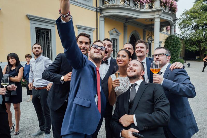 matrimonio_villa_acquaroli-153