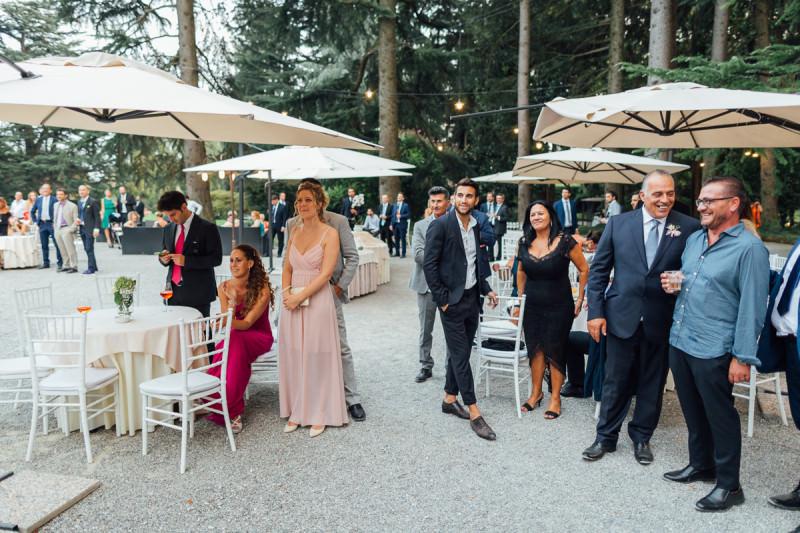 matrimonio_villa_acquaroli-155