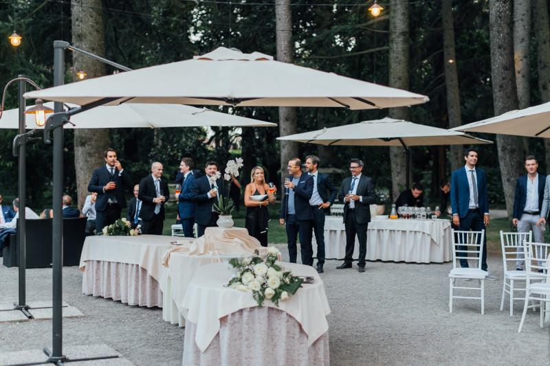 matrimonio_villa_acquaroli-157