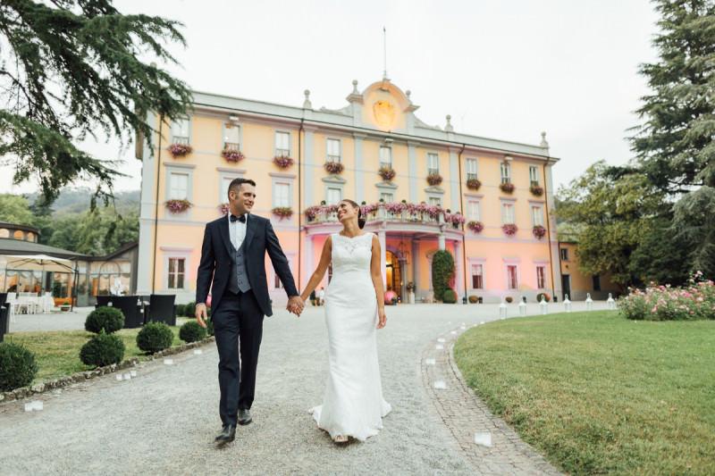 matrimonio_villa_acquaroli-162