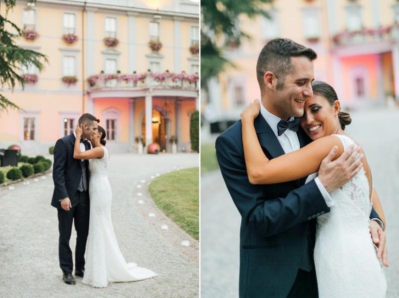 matrimonio_villa_acquaroli-163