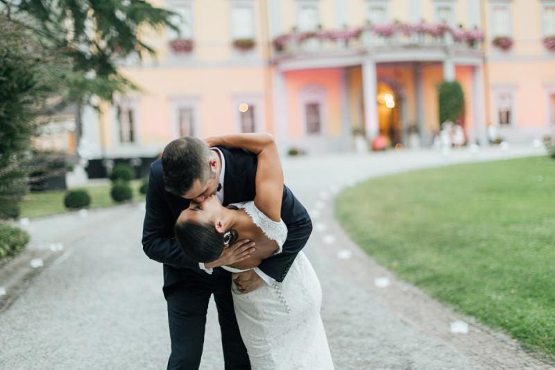 matrimonio_villa_acquaroli-164